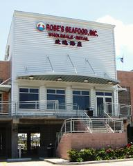 Fish Market Kemah Tx | All About Fish